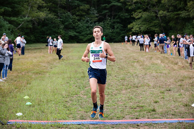 9-8-18_NGR_Endicott Cross Country Invitational-353
