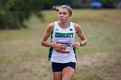 9-8-18_NGR_Endicott Cross Country Invitational-68