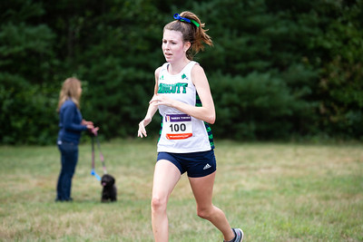 9-8-18_NGR_Endicott Cross Country Invitational-159