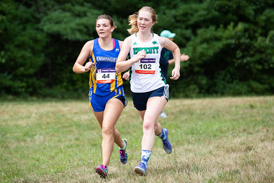 9-8-18_NGR_Endicott Cross Country Invitational-151