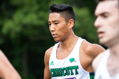 9-8-18_NGR_Endicott Cross Country Invitational-214