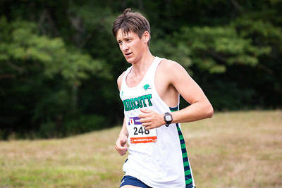 9-8-18_NGR_Endicott Cross Country Invitational-253