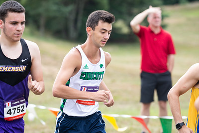 9-8-18_NGR_Endicott Cross Country Invitational-201