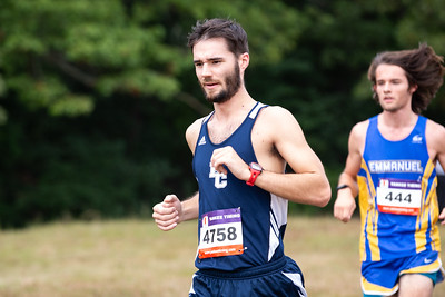 9-8-18_NGR_Endicott Cross Country Invitational-225