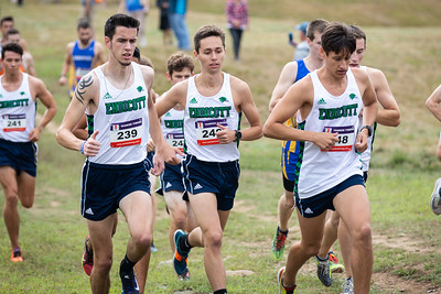 9-8-18_NGR_Endicott Cross Country Invitational-194