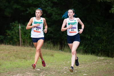 9-8-18_NGR_Endicott Cross Country Invitational-13