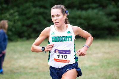 9-8-18_NGR_Endicott Cross Country Invitational-135