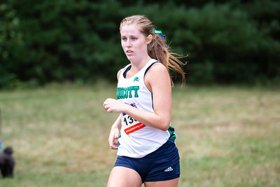 9-8-18_NGR_Endicott Cross Country Invitational-139