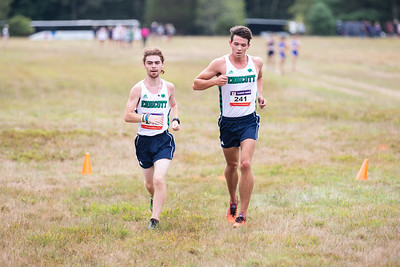 9-8-18_NGR_Endicott Cross Country Invitational-307