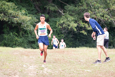 9-8-18_NGR_Endicott Cross Country Invitational-254