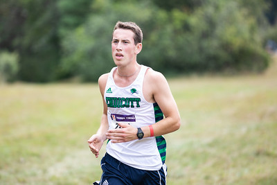 9-8-18_NGR_Endicott Cross Country Invitational-303
