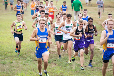 9-8-18_NGR_Endicott Cross Country Invitational-186
