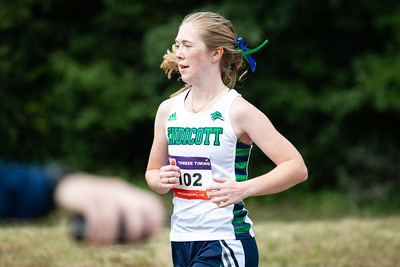 9-8-18_NGR_Endicott Cross Country Invitational-29