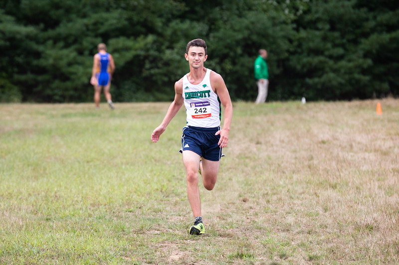 9-8-18_NGR_Endicott Cross Country Invitational-363.jpg