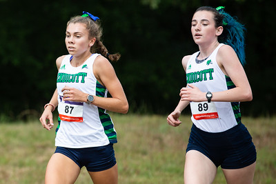 9-8-18_NGR_Endicott Cross Country Invitational-15