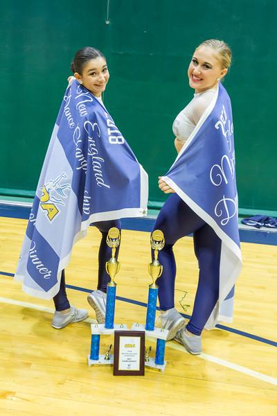 2-25-18_NGR_Dance Regionals - Awards-142