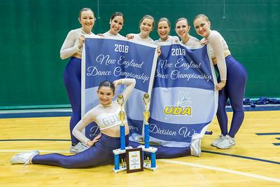 2-25-18_NGR_Dance Regionals - Awards-125