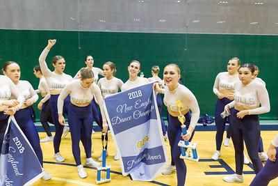 2-25-18_NGR_Dance Regionals - Awards-107