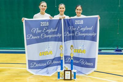 2-25-18_NGR_Dance Regionals - Awards-186