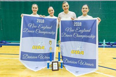 2-25-18_NGR_Dance Regionals - Awards-135