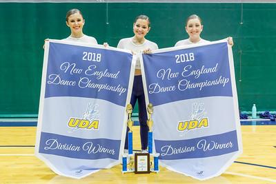 2-25-18_NGR_Dance Regionals - Awards-159