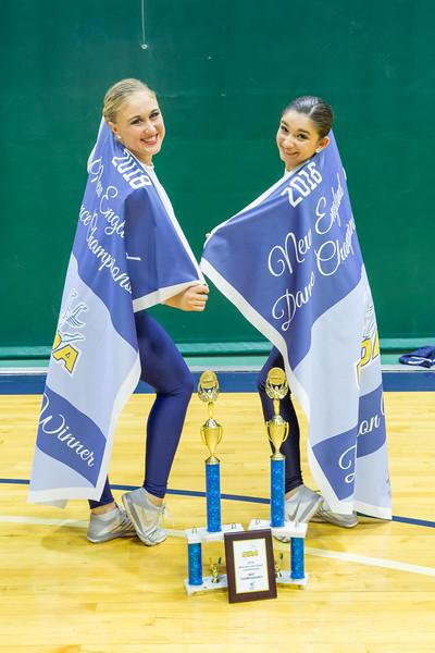 2-25-18_NGR_Dance Regionals - Awards-148