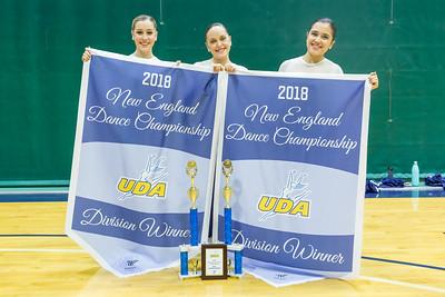 2-25-18_NGR_Dance Regionals - Awards-175