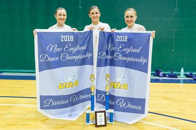 2-25-18_NGR_Dance Regionals - Awards-149