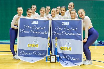 2-25-18_NGR_Dance Regionals - Awards-179