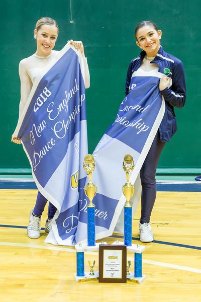 2-25-18_NGR_Dance Regionals - Awards-189