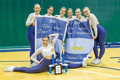 2-25-18_NGR_Dance Regionals - Awards-127