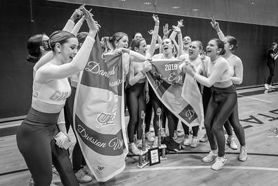 2-25-18_NGR_Dance Regionals - Awards-118-2