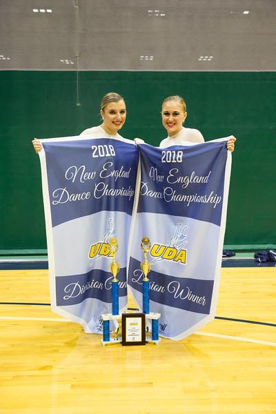 2-25-18_NGR_Dance Regionals - Awards-172