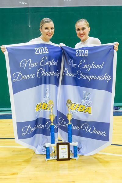 2-25-18_NGR_Dance Regionals - Awards-169
