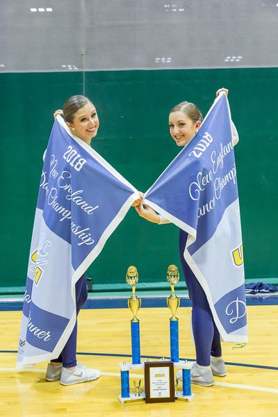 2-25-18_NGR_Dance Regionals - Awards-163