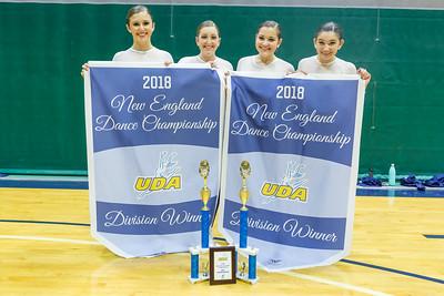 2-25-18_NGR_Dance Regionals - Awards-131