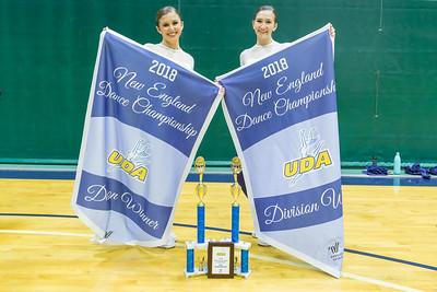 2-25-18_NGR_Dance Regionals - Awards-202