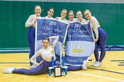 2-25-18_NGR_Dance Regionals - Awards-130