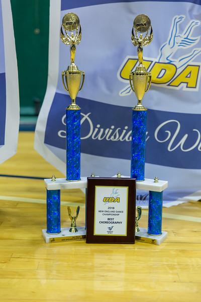 2-25-18_NGR_Dance Regionals - Awards-209