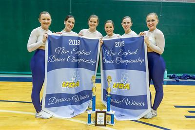 2-25-18_NGR_Dance Regionals - Awards-121