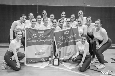 2-25-18_NGR_Dance Regionals - Awards-115