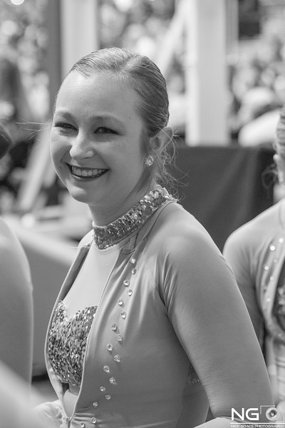 2-25-18_NGR_Dance Regionals - Jazz-28