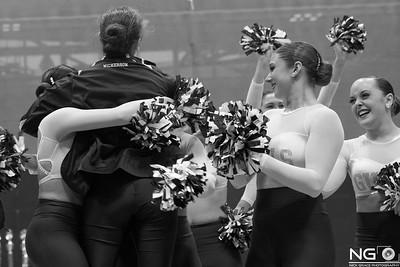 2-25-18_NGR_Dance Regionals - Pom-96