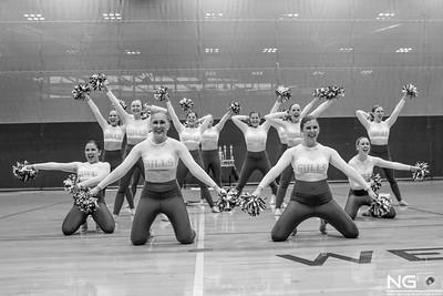 2-25-18_NGR_Dance Regionals - Pom-93