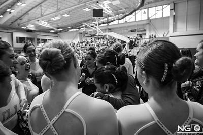 2-25-18_NGR_Dance Regionals - Pom-13