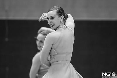 2-25-18_NGR_Dance Regionals - Jazz-126