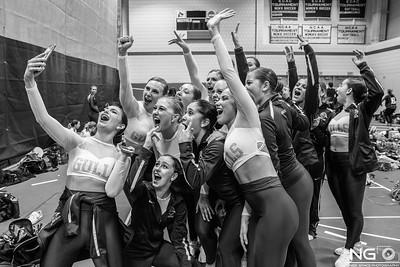 2-25-18_NGR_Dance Regionals - Pom-134