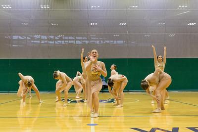 2-25-18_NGR_Dance Regionals - Jazz-175