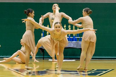 2-25-18_NGR_Dance Regionals - Jazz-76
