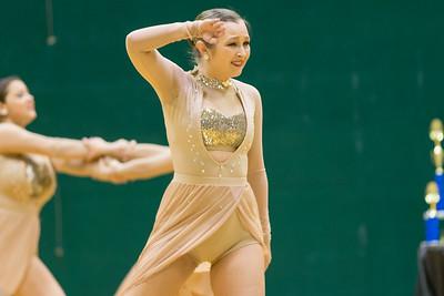 2-25-18_NGR_Dance Regionals - Jazz-83